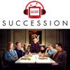 Succession: Post Show Recap - Succession Recaps from Josh Wigler and Emily Fox