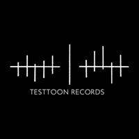 Testtoon Records podcast