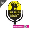 Lone Duck's Gun Dog Chronicles
