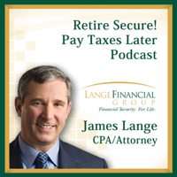 Retire Secure! podcast