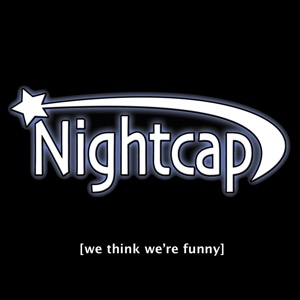 Nightcap Podcast