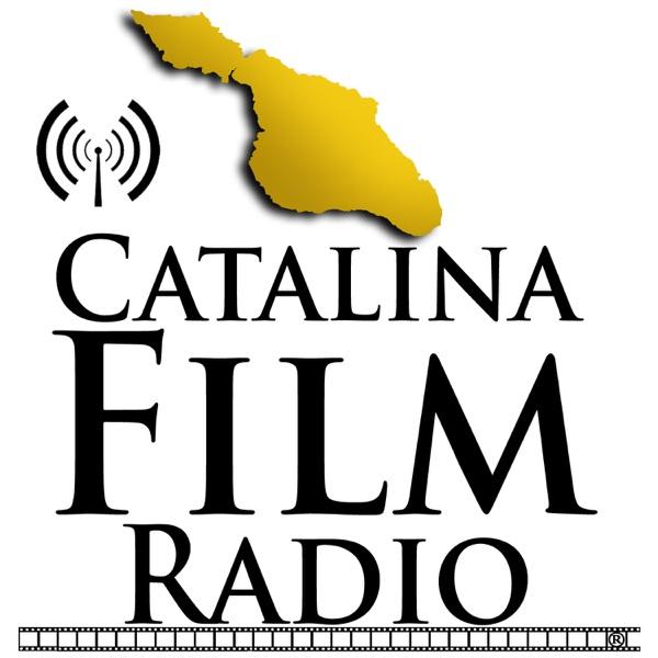 Catalina Film Radio