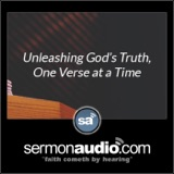 Image of Grace to You podcast