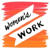 Women's Work artwork