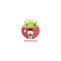 Radio Android podcast