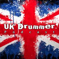 UK Drummer Podcast podcast