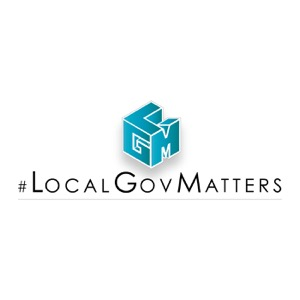LocalGovMatters 2.0 Episode 1: The Year Ahead with Mark O