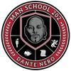 Man School 202 artwork
