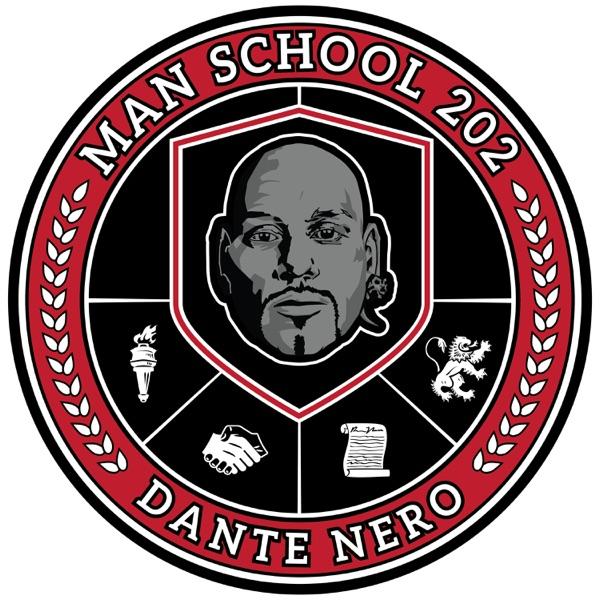Man School 202