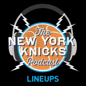 The New York Knicks Show