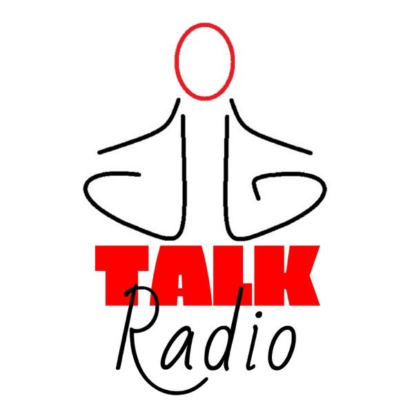 ThriftyGuru Talk Radio