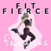 Fit Fierce and Fabulous Podcast artwork