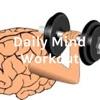 Daily Mind Workout artwork