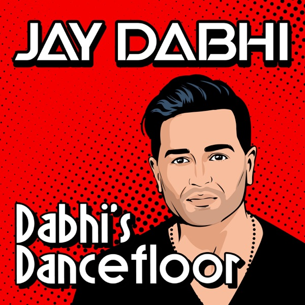 Jay Dabhi: Dabhi's Dancefloor   Himalaya