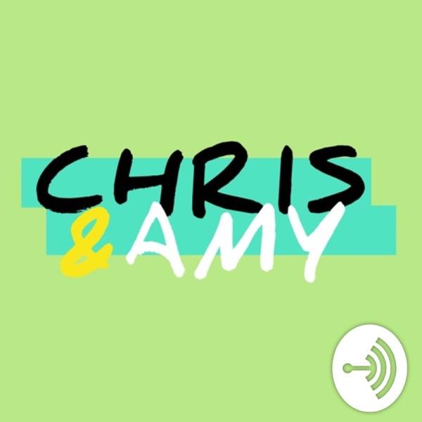 Chris & Amy - Family & Tech