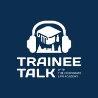 Trainee Talk