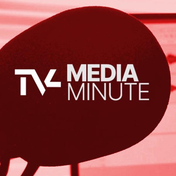 TV Live Media Minute