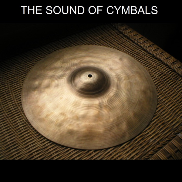 The Sound of Cymbals