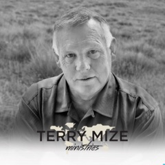 Terry Mize Podcast