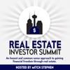 Real Estate Investor Summit Podcast artwork