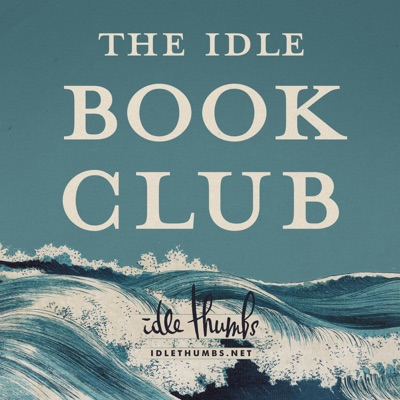 The Idle Book Club:Idle Thumbs