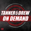 Tanner & Drew On Demand artwork