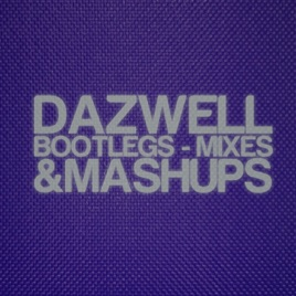 Dazwell Podcasts on Apple Podcasts