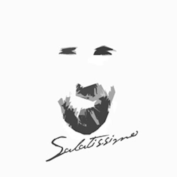 Salatissimo Podcast