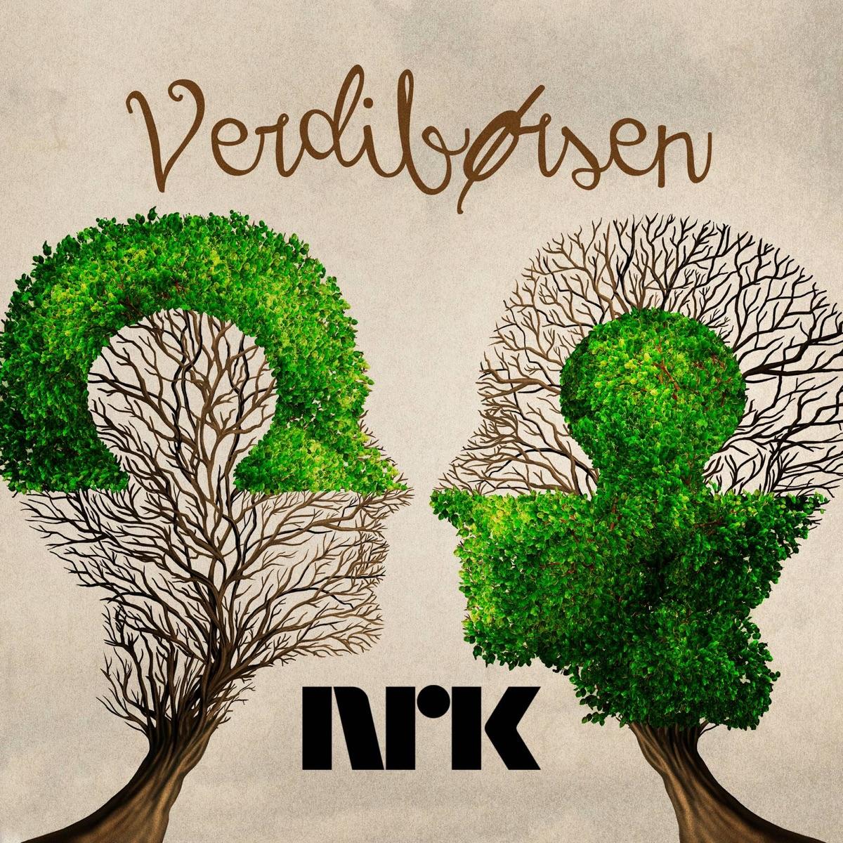 Verdipanelet: Peder Kjøs/Åshild Mathisen/Lars Kolbeinstveit