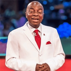 The Oyedepo Podcast