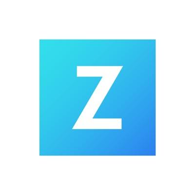 zevaudiozone's podcast