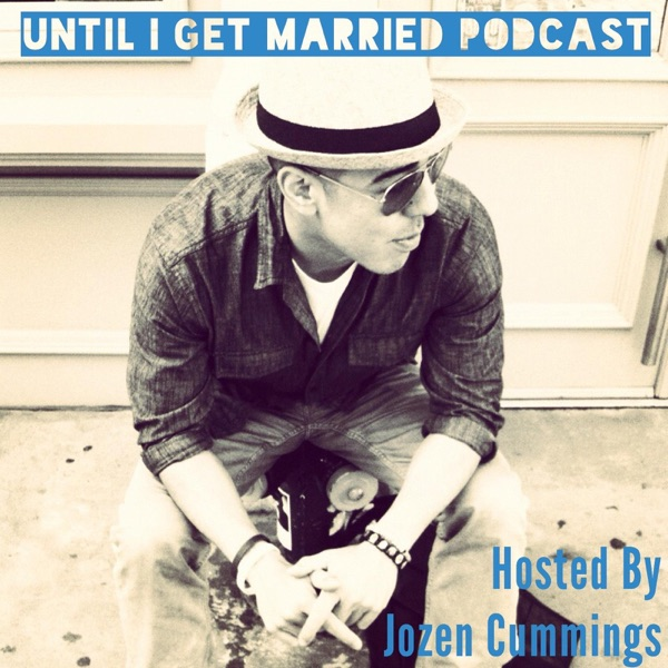 Poppin' Questions Podcast – Until I Get Married ®