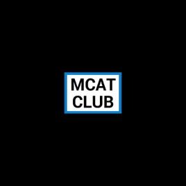 INQUARTA: MCAT Club Podcast: Q&A With Reddit Premeds on