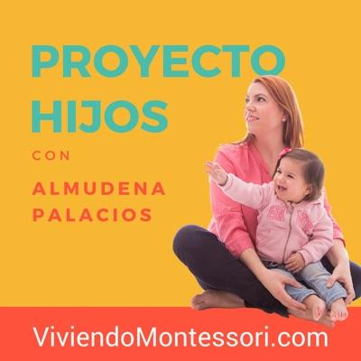 Proyecto Hijos:Almudena Palacios