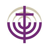Den Norske Israelsmisjon podcast