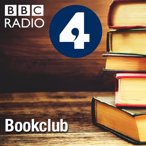Cover image of Bookclub