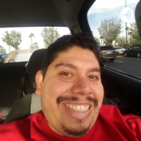Adrian Aguirre podcast