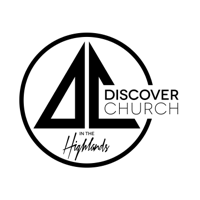 Discover Church in the Highlands podcast