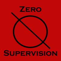 Zero Supervision podcast