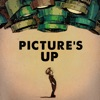 Picture's Up artwork