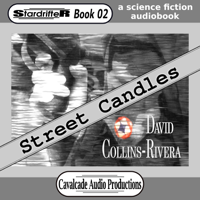 Street Candles podcast