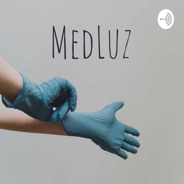 MedLuz - Resumos de Medicina