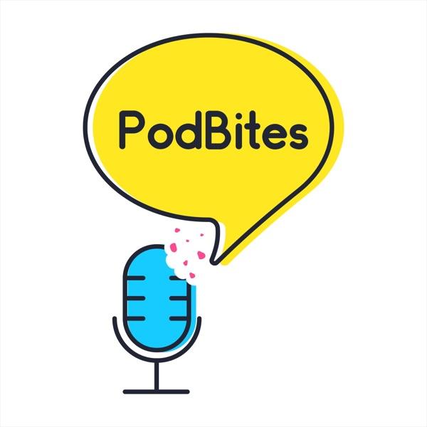 PodBites