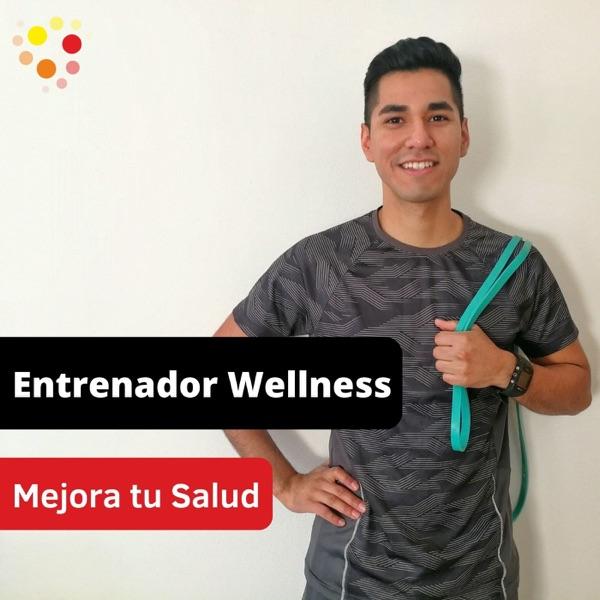 Entrenador Wellness | Movimiento y Hábitos Saludables