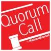 Quorum Call artwork