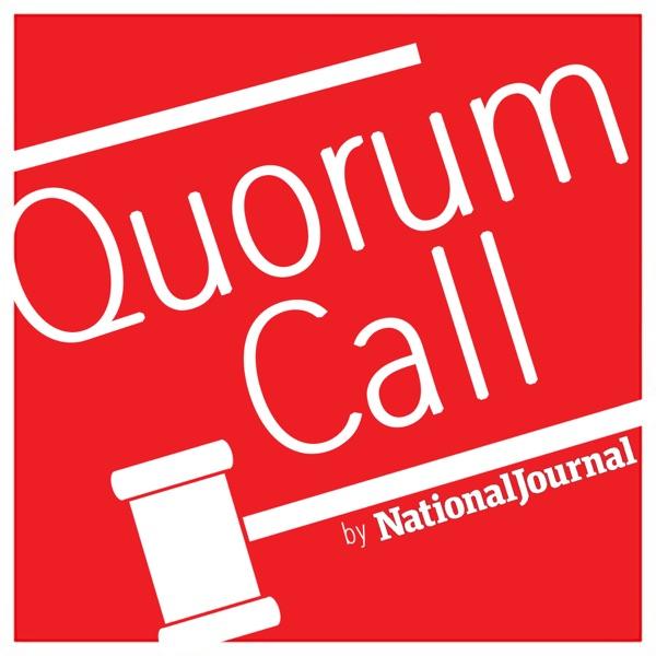 Quorum Call