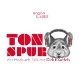 Torsten Michaelis über Film-Bösewichte, gelungene Hörbuchlesungen und »Spielzeugland«