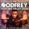 In Godfrey We Trust artwork