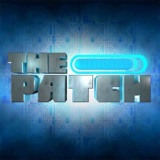 Image of The Patch podcast