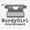 WordyGirl Entertainment artwork
